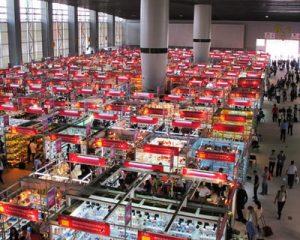 productos chinos para importar