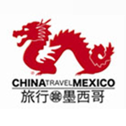 china_travel