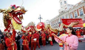 cosas que no sabías de China