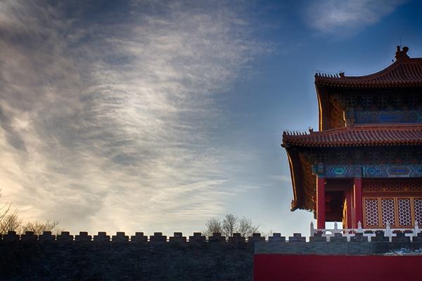 china-02