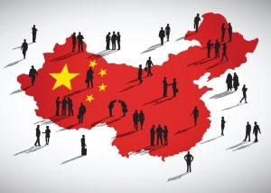 china exporta productos