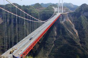 puente beipanjiang