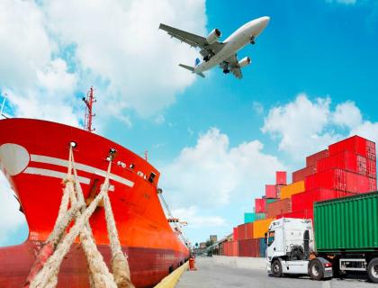 ventajas de importar de China
