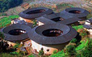 hoteles chinos