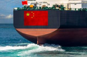 importar de china con éxito