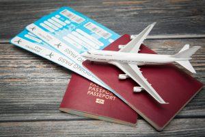 Prepara tu viaje a China