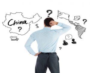proveedores chinos de calidad