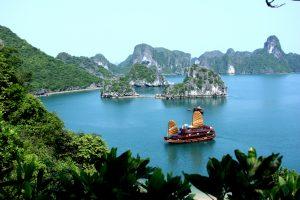 Mejores rutas para conocer Asia