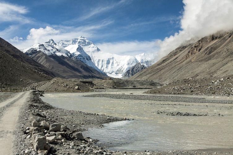 9 atracciones turísticas del Tíbet que no puedes perderte