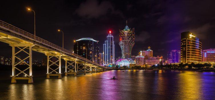 Cosas que debes de hacer en Macao