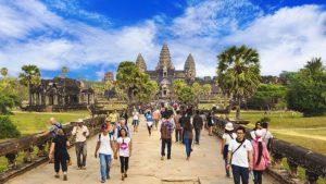 mejores destinos asiáticos